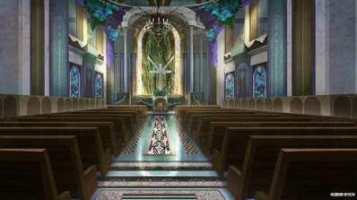 Death end re; Quest 2 (4)