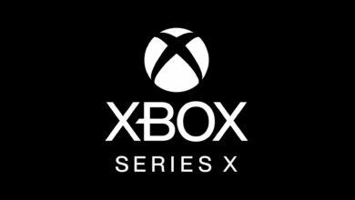 """Photo of El trailer de la serie Xbox X muestra el poder de la consola de Microsoft; """"Cientos"""" de juegos burlados para 2021"""