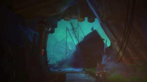Llamada del mar (6)
