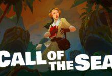 Photo of Call of the Sea para Xbox Series X, Xbox One y PC obtiene las primeras capturas de pantalla que muestran Colorful World