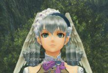 Photo of Xenoblade Chronicles: Definitive Edition obtiene nuevas capturas de pantalla que muestran los personajes del nuevo episodio