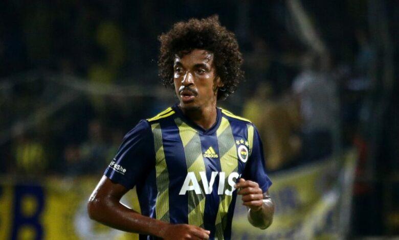 FIFA 20: se anuncia la tarjeta TOTSSF de Luiz Gustavo