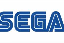 """Photo of Sega anuncia """"aumento significativo"""" en las ventas de juegos empaquetados"""