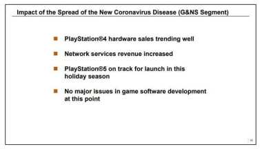 Sony (6)
