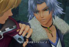 Photo of Xenoblade Chronicles: Definitive Edition obtiene nuevas capturas de pantalla que muestran más personajes