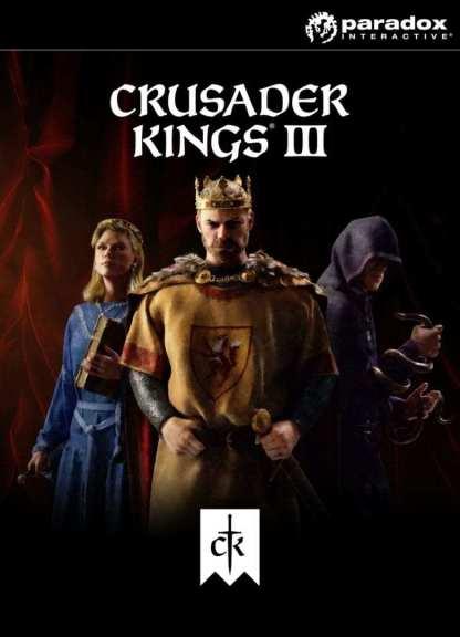 Reyes cruzados 3 (2)