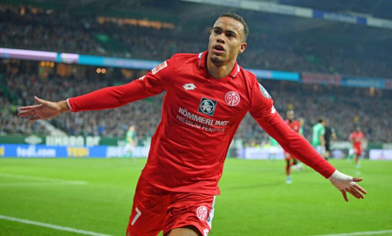 FIFA 20: se anuncia la tarjeta TOTSSF Moments de Robin Quaison