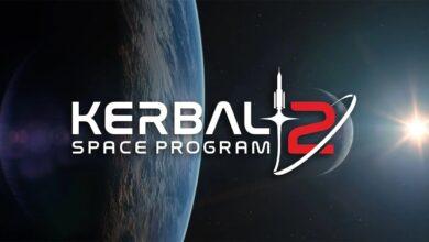 Photo of Kerbal Space Program 2 ahora retrasado fuera de 2020