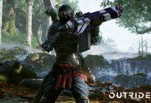 Photo of Outriders para PS5, Xbox Series X, PS4, Xbox One y PC obtienen nuevas capturas de pantalla que muestran sus personajes