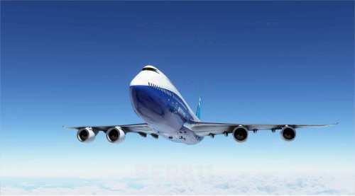 Simulador de vuelo de Microsoft (12)