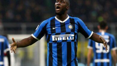 FIFA 20: SBC Romelu Lukaku TOTSSF - Anuncio de la tarjeta Team Of The Season So Far