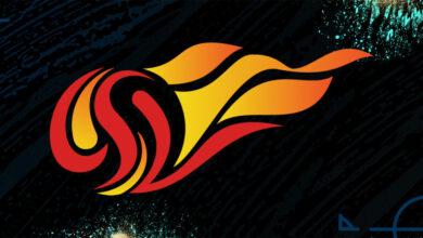 FIFA 20: TOTSSF CSL Chinese Super League - Se anuncia el equipo de la temporada hasta ahora