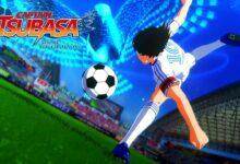 Photo of Captain Tsubasa: Rise Of New Champions tiene fecha de lanzamiento y un montón de ediciones especiales en Europa