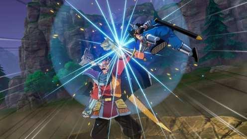 Dragon Quest The Adventure of Dai Captura de pantalla 2020-05-27 14-45-37
