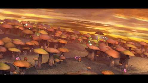 Final Fantasy Crystal Chronicles Remastered (7)