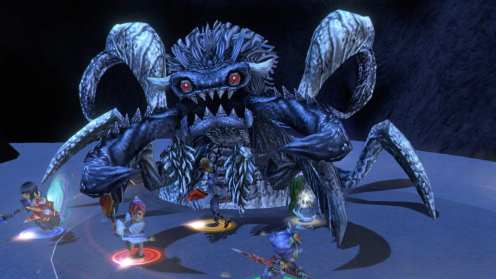 Final Fantasy Crystal Chronicles Remastered (14)