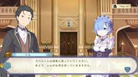 Rezero Juego (3)