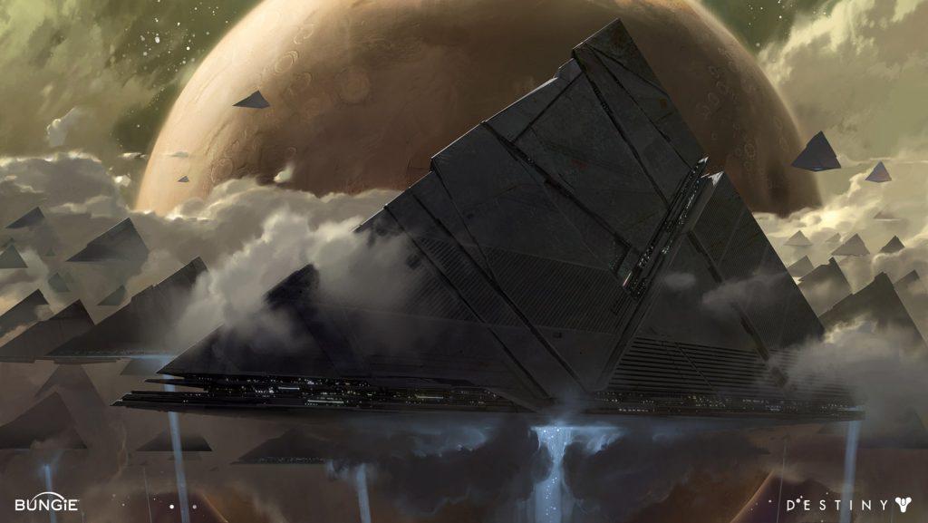 """destiny-triangle-ship """"class ="""" lazy lazy-hidden wp-image-187735 """"srcset ="""" http://dlprivateserver.com/wp-content/uploads/2020/05/1590739128_328_Destiny-2-Season-11-¿cuando-llegara-la-informacion-finalmente-Hay.jpg 1024w , https://images.mein-mmo.de/medien/2017/11/destiny-dreieck-schiffe-150x84.jpg 150w, https://images.mein-mmo.de/medien/2017/11/destiny- triangle-ships-300x169.jpg 300w, https://images.mein-mmo.de/medien/2017/11/destiny-dreieck-schiffe-768x432.jpg 768w, https://images.mein-mmo.de/ media / 2017/11 / destiny-dreieck-schiffe.jpg 1600w """"data-lazy-tamaños ="""" (ancho máximo: 1024px) 100vw, 1024px """"> La oscuridad también podría desempeñar un papel central en el complemento de otoño      <p><strong>La información sobre la expansión de otoño viene con Reveal of Season 11:</strong> Lo interesante al respecto: también parece que puede haber algunas noticias sobre la próxima gran expansión de otoño al mismo tiempo que la información sobre la próxima temporada.</p> <p>El TWaB dice, entre otras cosas: """"Aprenderá algo sobre la próxima temporada de Destiny 2, mientras también hablamos sobre el próximo capítulo de esta historia, que se ha desarrollado a lo largo de los años"""". En principio, solo puede tratarse de la expansión de otoño así como los planes para el año 4.</p> <p>Bungie ya había anunciado esto como parte de su ofensiva informativa, que ahora parece estar en pausa por algún tiempo. Pero esta es probablemente la notoria calma antes de la tormenta. Porque pronto habrá mucha más información que solo la próxima temporada 11.</p> <p>¿Qué piensas? ¿Realmente obtenemos los primeros detalles sobre la temporada 11 el 9 de junio? ¿O crees que Bungie presentará la nueva temporada antes? Hasta entonces, al menos deberíamos descubrir cómo va la temporada 10: Música misteriosa en la torre: ¿finalmente se acerca el final de la temporada?</p>   </div><!-- .entry-content /-->  <div id="""