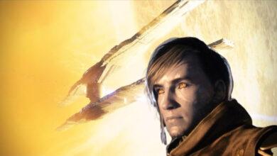 Photo of Destiny 2: la amenaza se acerca con un triste secreto a bordo