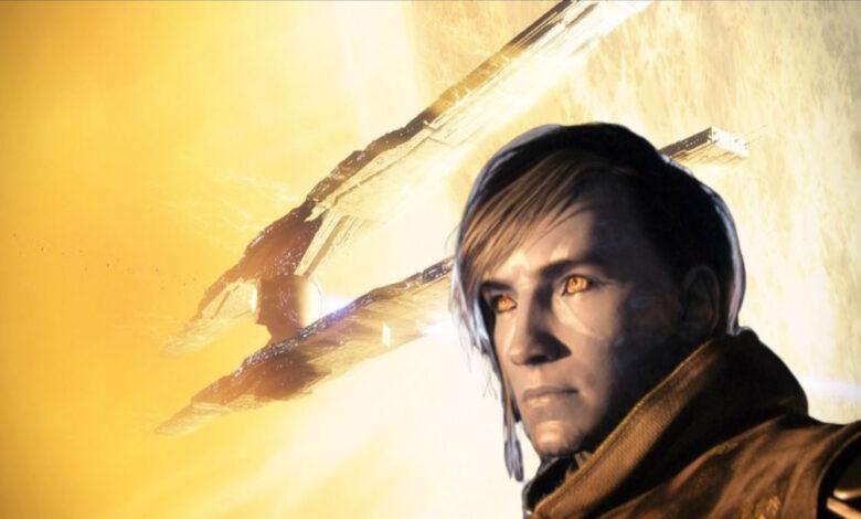 Destiny 2: la amenaza se acerca con un triste secreto a bordo