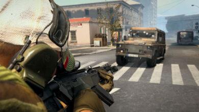 """Photo of CoD Warzone: el jugador descompone 2 camiones en un clip – """"Escupo mi café"""""""