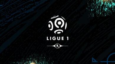 Photo of FIFA 20: TOTSSF Ligue 1 Conforama – Anuncio del equipo de la temporada hasta ahora