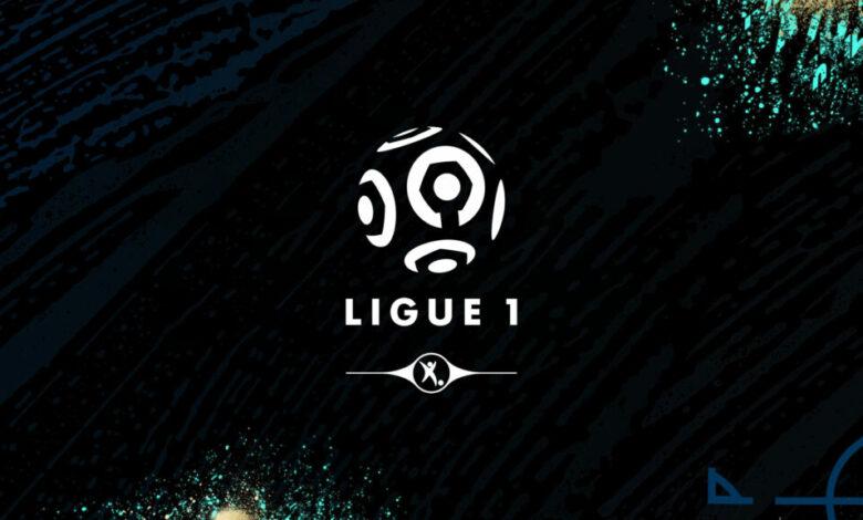 FIFA 20: TOTSSF Ligue 1 Conforama - Anuncio del equipo de la temporada hasta ahora