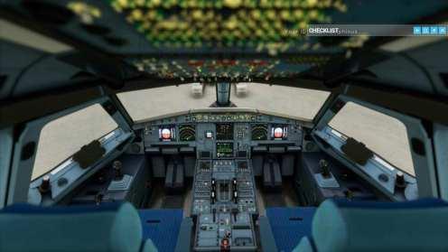 Simulador de vuelo de Microsoft (3)