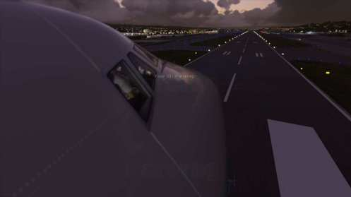 Simulador de vuelo de Microsoft (17)