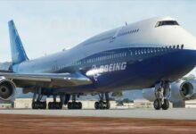 Photo of Microsoft Flight Simulator obtiene muchas capturas de pantalla alfa que muestran imágenes espectaculares