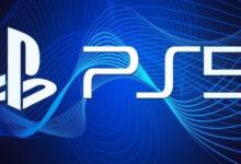 Photo of Sony por el precio de la PS5: el mejor valor, no necesariamente el precio más bajo