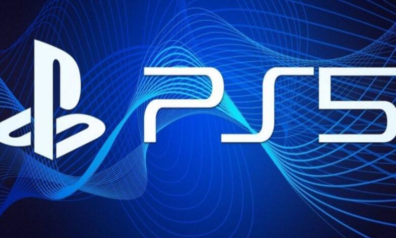 Sony por el precio de la PS5: el mejor valor, no necesariamente el precio más bajo