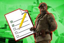 Rainbow Six Siege: 5 consejos y trucos para principiantes y avanzados