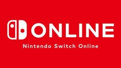 Photo of 4 juegos más clásicos que se agregarán a Nintendo Switch en línea