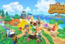 Photo of Animal Crossing New Horizons: Cómo conseguir hongos