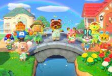 Photo of Animal Crossing New Horizons: Cómo conseguir pastel
