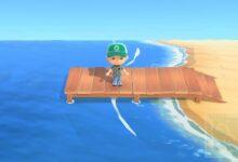 Photo of Animal Crossing New Horizons Giant Trevally: Cómo atrapar, ubicación, precio de venta