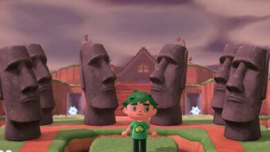 Photo of Animal Crossing: New Horizons Player descubre otra hazaña de duplicación