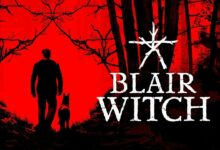 Photo of Blair Witch viene a perseguir a tu Switch en junio