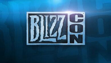 Photo of BlizzCon 2020 cancelado debido a la pandemia de COVID-19; Probablemente será reemplazado por un evento en línea a principios de 2021