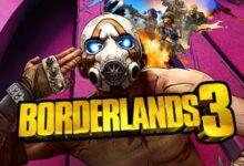 Photo of Borderlands 3 Mayhem 2.0: Cómo conseguir el legendario Backburner Launcher