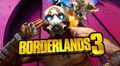 Photo of Borderlands 3 Mayhem 2.0: cómo conseguir el legendario ADN SMG