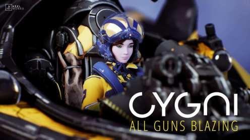 Cygni_ Poster2