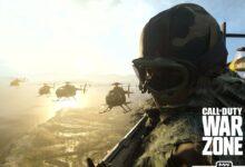 Photo of Call of Duty Warzone: Cómo conseguir un alcance térmico
