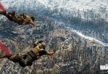 Photo of Call of Duty: Warzone Jugado por 60 millones; Modern Warfare establece nuevos récords de ventas