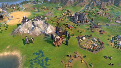 Photo of Civilization 6: Cómo lanzar Nukes