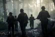 Photo of CoD WW2: Cómo desbloquear una ballesta