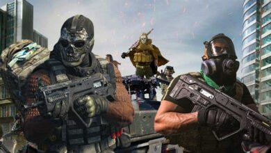 Photo of CoD Warzone: Cómo arrojar armas y armas