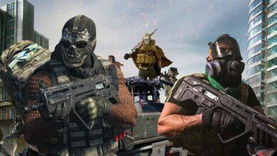 Photo of CoD Warzone: Cómo conseguir y equipar placas de armadura