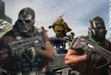 Photo of CoD Warzone: Cómo mejorar rápidamente las armas